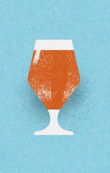 A meggyes sör régebbi, mint gondolná