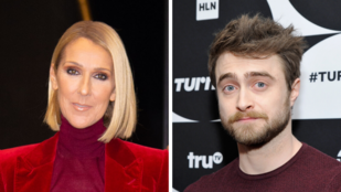 Céline Dionról és Daniel Radcliffe-ről is tévesen azt pletykálták, hogy koronavírusos
