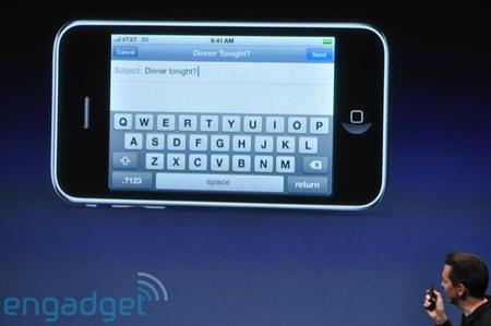 apple-2009-iphone-3-1387-rm