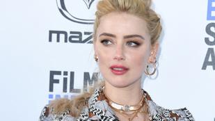 Amber Heard volt asszisztense azt mondta, a színésznő terrorban tartotta