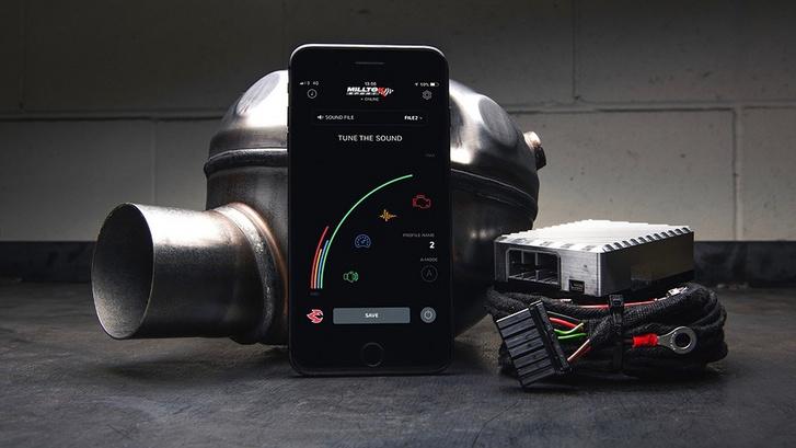 milltek-sport-active-sound-control 100739462 l