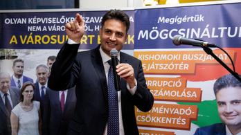 Márki-Zay és Karácsony a legnépszerűbb ellenzéki politikusok