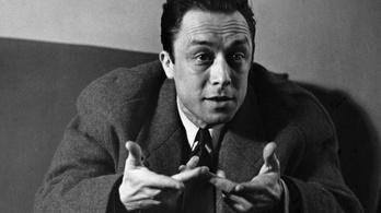 Camus tényleg mindent a futballnak köszönhet?