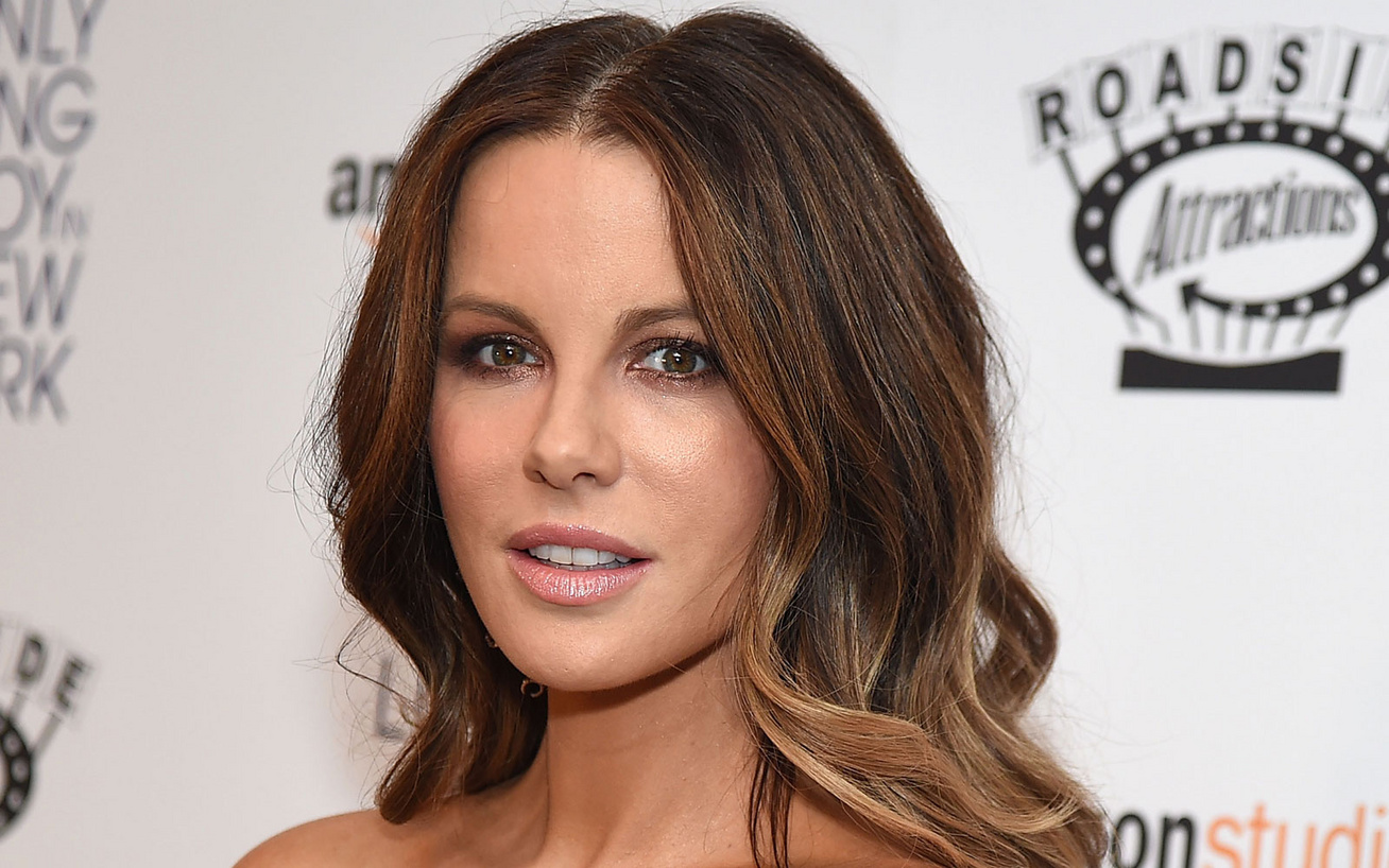 kate-beckinsale-cover