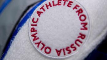Maximum tíz orosz atléta indulhat semleges színekben Tokióban