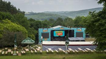 Ha sokáig tart a járvány, a nyári fesztiválok is bajban lesznek