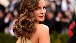 Kate Beckinsale is megrázó történetet mesélt Harvey Weinsteinről