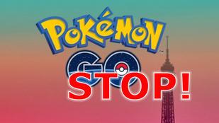 A Pokemon Go is reagál a járványra