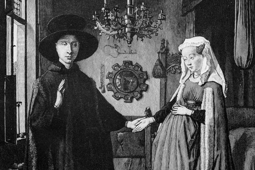 A legbizarrabb középkori tévhitek a várandósságról: perverz lesz a gyerek a terhesség alatti szextől