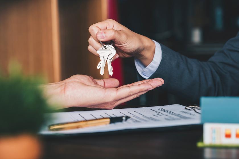 Új lakást vásárolnátok? Akár 15 millió forintos kamattámogatott kölcsön is járhat nektek