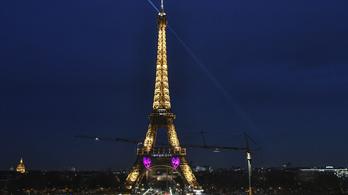 Franciaország 100 főnél húzta meg a határt, veszélyben lehet Cannes