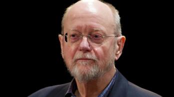 Meghalt Charles Wuorinen, Pulitzer-díjas zeneszerző
