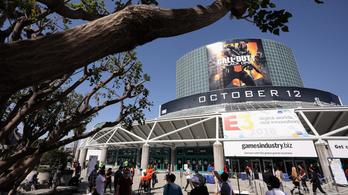 Elmarad az E3, és ennek a kisemberek isszák meg a levét