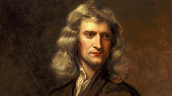 Newton akkor érte el a legnagyobb felfedezéseit, amikor bezárták az egyetemet a pestis miatt