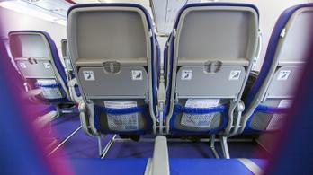Vasárnaptól leállítja összes lengyelországi járatát a Wizz Air