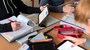 A KRÉTA-rendszert javasolja az Oktatási Hivatal a távoktatáshoz