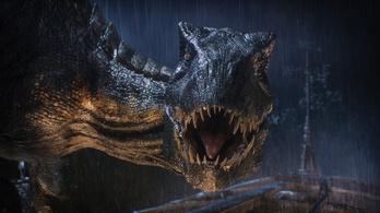 Leáll a Batman, a Jurassic Park és az összes Disney-film forgatása