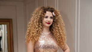 Ostoba libának nevezte Németh Kristóf Opitz Barbarát az énekesnő koronavírusos tanácsa miatt