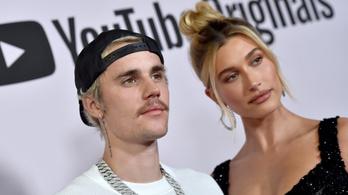 Justin Bieber megpróbál nem a tinilányok álma lenni