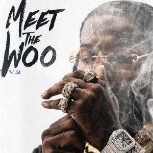 Pop-Smoke-Meet-The-Woo-2-Zip-Album-Download