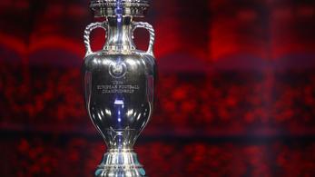 Az olaszok kérik, hogy halasszák el az Európa-bajnokságot