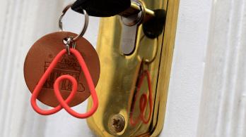 A világ összes országában visszafizeti a lemondott foglalásokat az Airbnb