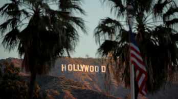 Los Angelesben is bezárnak a mozik, bárok és rendezvényhelyszínek