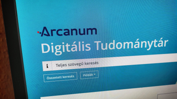 Ingyenes lesz az Arcanum a vírushelyzet miatt
