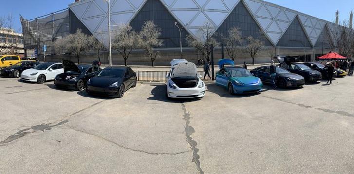 Tesla-Show-768x377