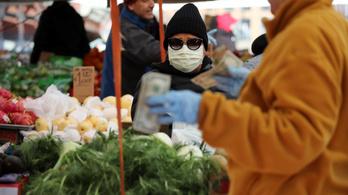 A tünetmentes fertőzöttek sokkal jobban terjeszthetik a vírust, mint eddig gondolták