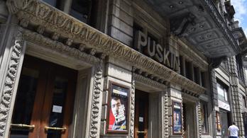 Magyarországon is bezárnak a mozik és a szórakozóhelyek