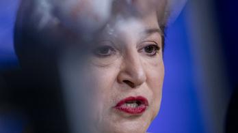 IMF: 1000 milliárd dollárt is készek vagyunk mozgósítani