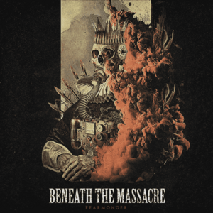 Beneath-The-Massacre---Fearmonger-(Limited-Edition)-(Digipak)-(C