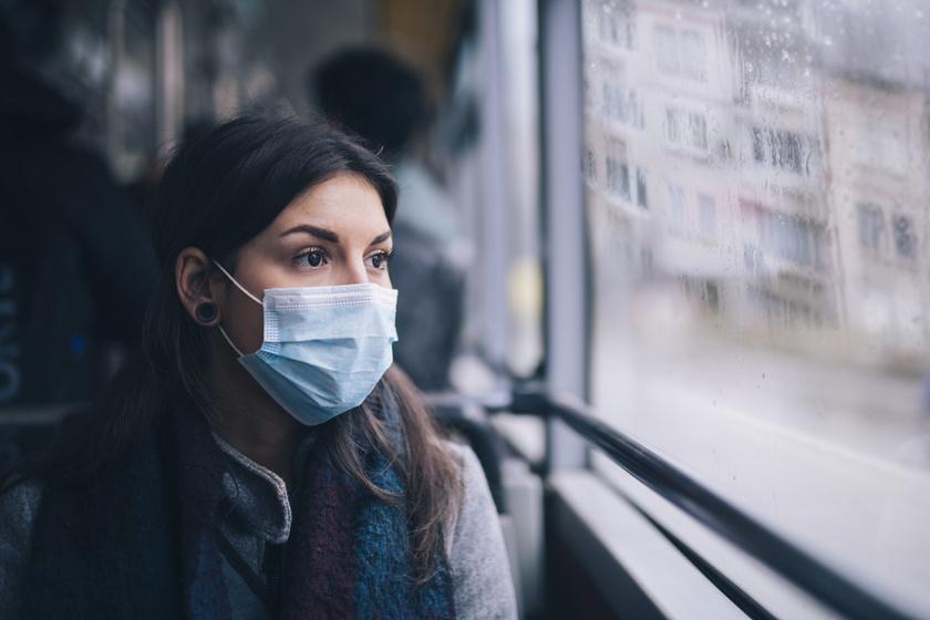 Fontos korlátozások a koronavírus-járvány idején: erre figyelj, ha muszáj utaznod