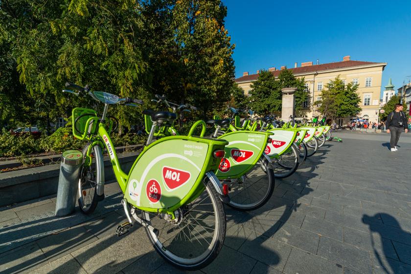 bubi-bicikli-budapest