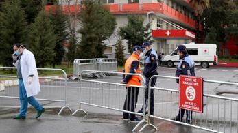 Koronavírus: Szerbiában 90 napra felfüggesztik a hiteltörlesztéseket