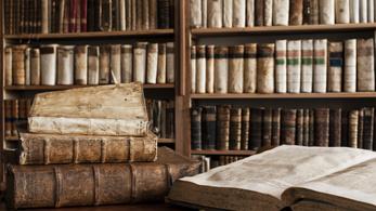 Digitális működésre állnak át a bezárt könyvtárak