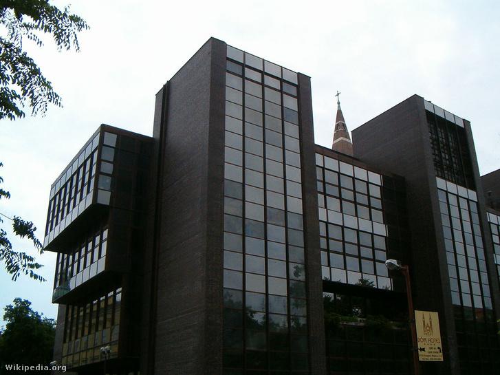 Somogyi Károly Könyvtár