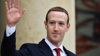 A Facebook 100 millió dollárral segíti a koronavírus miatt nehéz helyzetbe került kisvállalkozásokat