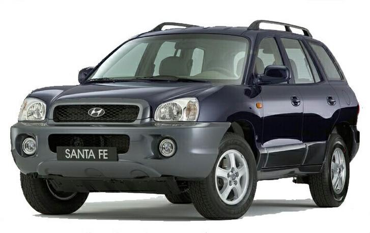 auto/HYUNDAI/SANTA FE 2001-/XLARGE/01fs