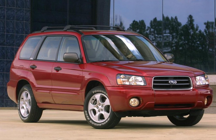 auto/SUBARU/FORESTER 2002-/XLARGE/01fs