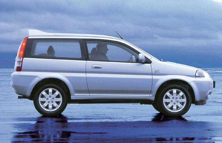 auto/HONDA/HR-V 1999-/XLARGE/01s