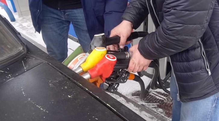 lada-fuel-cocktail-screenshot (2)