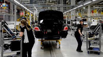 Ha a vírus miatt bezár a gyár, fizetést sem kell adni a dolgozóknak