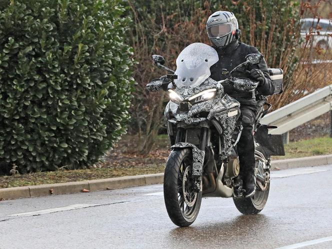 Ducati-Multistrada-V4-01