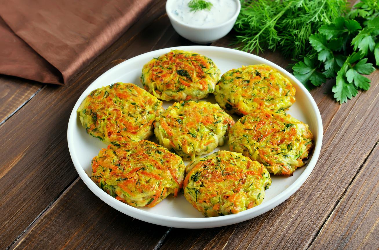 cukkinis-repas-fasirt