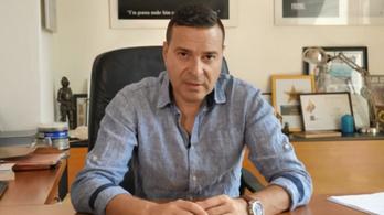 Vasrudakkal vertek eszméletlenre egy újságírót Bulgáriában
