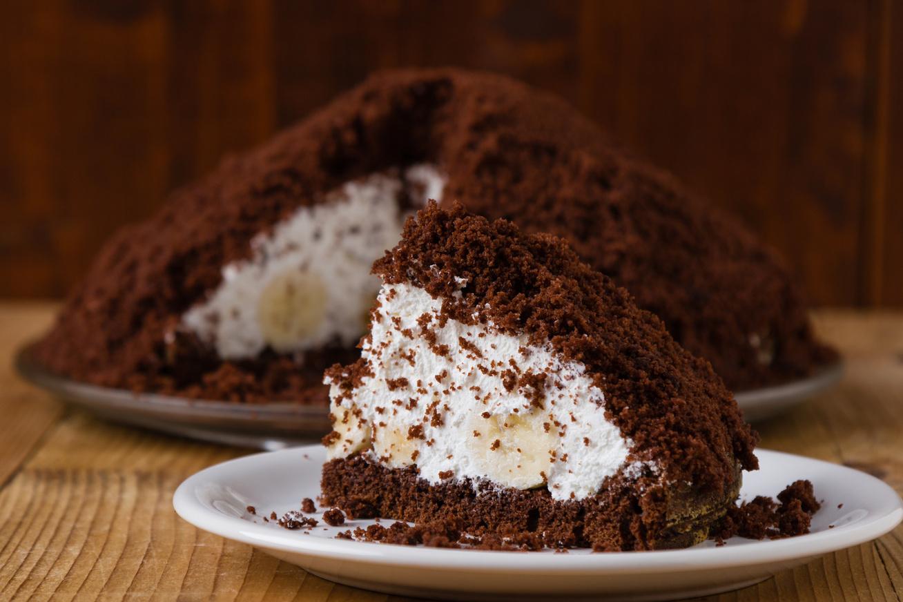 vakondturas-torta
