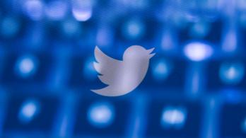 Keményen lecsap a Twitter a koronavírusos álhírekre