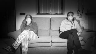 Karanténpszichológia: így kezeld az otthoni konfliktusokat